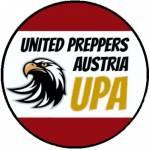 United Preppers Austria Profile Picture