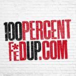 100PercentFedUp Profile Picture
