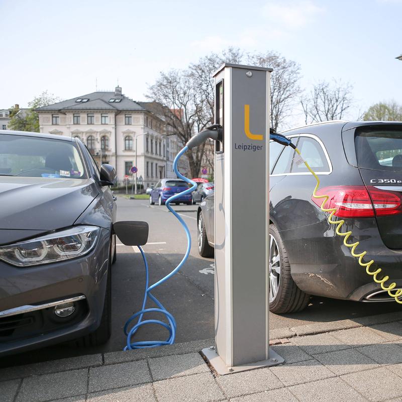 Expertenstudie: E-Autos sind schlimmer als Diesel! – Deutschland-KURIER