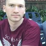 Hunter L Profile Picture