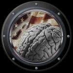 Brainpod Profile Picture