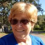 Kathleen Johnson Profile Picture