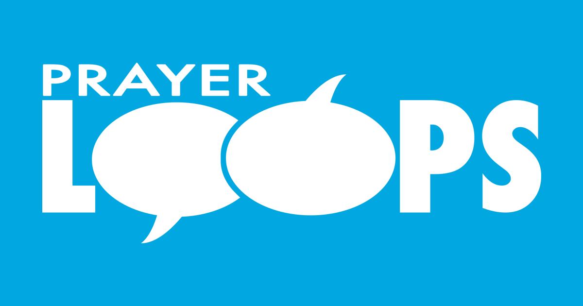 Prayerloops.com