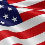 OurAmerican Life Profile Picture