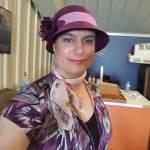 Sarah Dierflinger Profile Picture