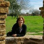 Kathy Doring Profile Picture