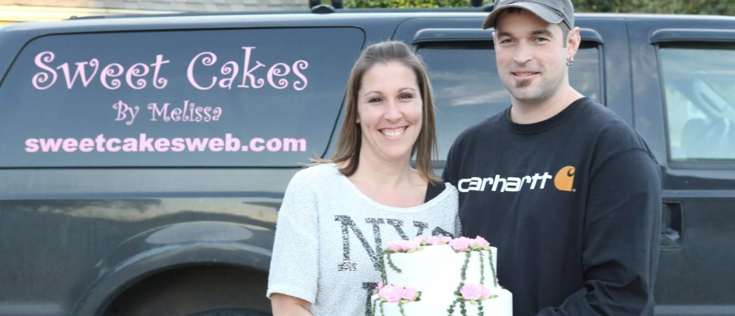 Supreme Court Sides With Christian Bakers Against Sodomite Supporting Oregon - The Washington Standard