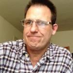 Garthe Steven Profile Picture