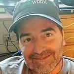 Eric Bermudez Profile Picture