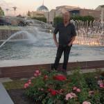 Tsiyon Yosef Profile Picture
