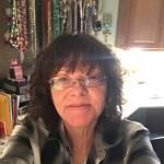 Diane Boehler Profile Picture