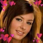 Heather Hill Profile Picture