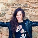 Agnieszka Profile Picture