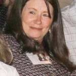 VictoriaJean Profile Picture