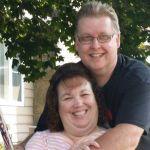 Ben Gregg Profile Picture