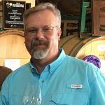 Chuck Stultz Profile Picture