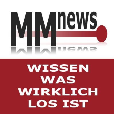 Roth, Habeck, Hofreiter auf frischem Flug ertappt   MMnews