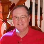 Bruce Fornes Profile Picture
