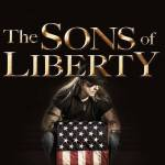 Sons Of Liberty profile picture