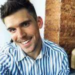 Lacuas Vasquez Profile Picture