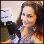 Christie Wright Profile Picture