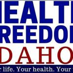 HEALTH FREEDOM IDAHO