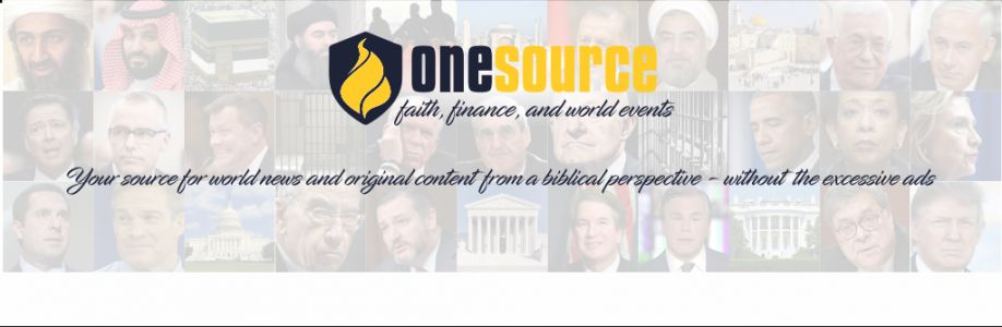 OneSource Media Cover Image