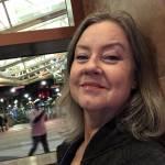 Cindy Profile Picture