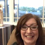 Angie Grubbs Profile Picture