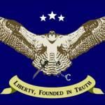 Liberty State Profile Picture