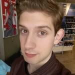 Miles Everson Profile Picture