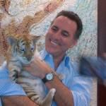 McCarthy Scott Profile Picture