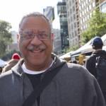 Jose B Rivera Profile Picture