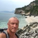 Piotr Adam Osowski Profile Picture