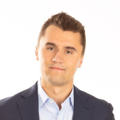 """Charlie Kirk on Twitter: """"America's worst run cities vs how many years since they had a Republican mayor:D.C.—109Detroit—57NYC—12San Francisco—55Oakland—58Flint, MI—44Cleveland—30Hartford, CT—48Chicago—88Los Angeles—18Atlanta—140St. Louis—70Philadelphia—67See a correlation??"""""""