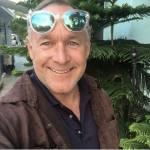 James Williams Profile Picture