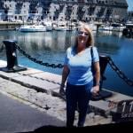 Cynthia Vanhuis Profile Picture
