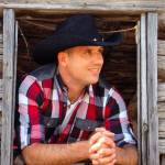 Troy MacNaughton Profile Picture