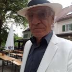 Claudio Mancini Profile Picture