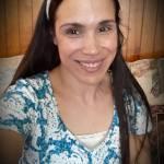 Cherie Mills Profile Picture