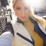 Brenda Warren Profile Picture
