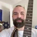 Michael Hallam Profile Picture