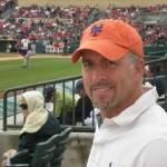 Victor Sayegh Profile Picture