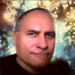 BenSerna Profile Picture