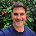 ScottDickson Profile Picture