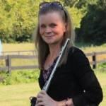 Michelle Matts Profile Picture