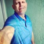 Jerry Jarmoluk Profile Picture