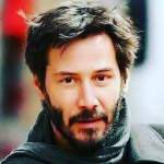 Keanu Breeze Profile Picture