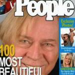 Peter Klahm Profile Picture