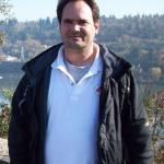 Troy Barbur Profile Picture